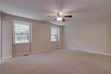 7646 Forbes Rd - Photo 21