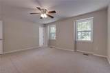 7646 Forbes Rd - Photo 22