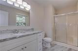 7646 Forbes Rd - Photo 25