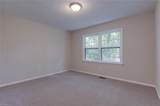 7646 Forbes Rd - Photo 26