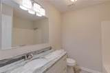 7646 Forbes Rd - Photo 27