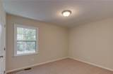 7646 Forbes Rd - Photo 28