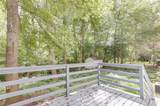7646 Forbes Rd - Photo 29