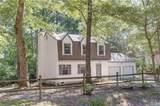7646 Forbes Rd - Photo 31
