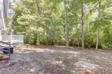 7646 Forbes Rd - Photo 32