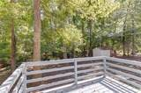 7646 Forbes Rd - Photo 33