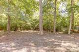7646 Forbes Rd - Photo 34