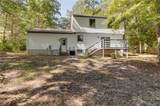 7646 Forbes Rd - Photo 35