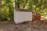 7646 Forbes Rd - Photo 36