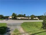 1297 Battlefield Blvd - Photo 4