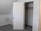 3102 Hornsea Rd - Photo 24