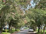 7702 Gloucester Ave - Photo 25