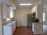 851 Washington Ave - Photo 2