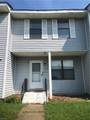 238 Greenbrier Ave - Photo 1