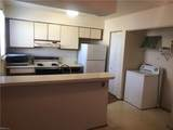 238 Greenbrier Ave - Photo 4