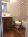 238 Greenbrier Ave - Photo 6