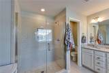 827 Angel Wing Dr - Photo 26