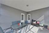 827 Angel Wing Dr - Photo 41