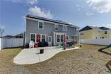 827 Angel Wing Dr - Photo 44