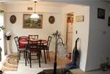 1571 Monterry Pl - Photo 5