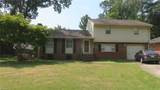 29 Beverly Hills Dr - Photo 1