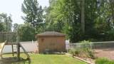 29 Beverly Hills Dr - Photo 13
