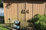 29 Beverly Hills Dr - Photo 17