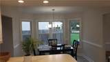 3024 Red Maple Ln - Photo 13