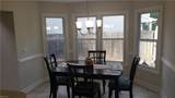 3024 Red Maple Ln - Photo 14