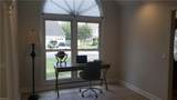 3024 Red Maple Ln - Photo 15
