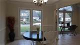 3024 Red Maple Ln - Photo 16