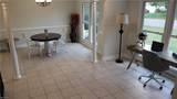 3024 Red Maple Ln - Photo 17