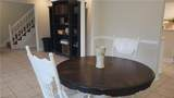 3024 Red Maple Ln - Photo 18