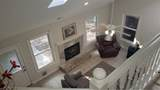 3024 Red Maple Ln - Photo 2