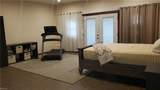 3024 Red Maple Ln - Photo 21