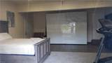 3024 Red Maple Ln - Photo 22