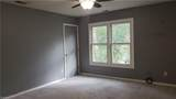 3024 Red Maple Ln - Photo 24