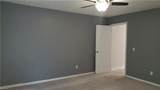 3024 Red Maple Ln - Photo 25
