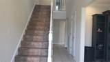 3024 Red Maple Ln - Photo 26