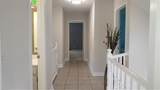 3024 Red Maple Ln - Photo 27