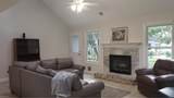 3024 Red Maple Ln - Photo 3