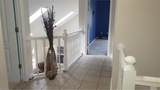 3024 Red Maple Ln - Photo 30