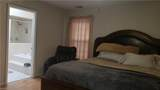 3024 Red Maple Ln - Photo 31