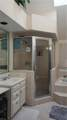 3024 Red Maple Ln - Photo 33