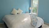 3024 Red Maple Ln - Photo 35