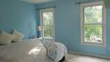 3024 Red Maple Ln - Photo 36