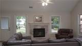 3024 Red Maple Ln - Photo 4