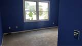 3024 Red Maple Ln - Photo 40