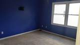 3024 Red Maple Ln - Photo 41