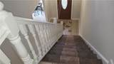3024 Red Maple Ln - Photo 42